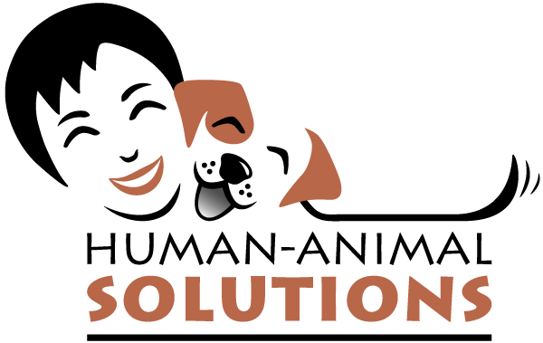 Human Animal Solutions Homepage